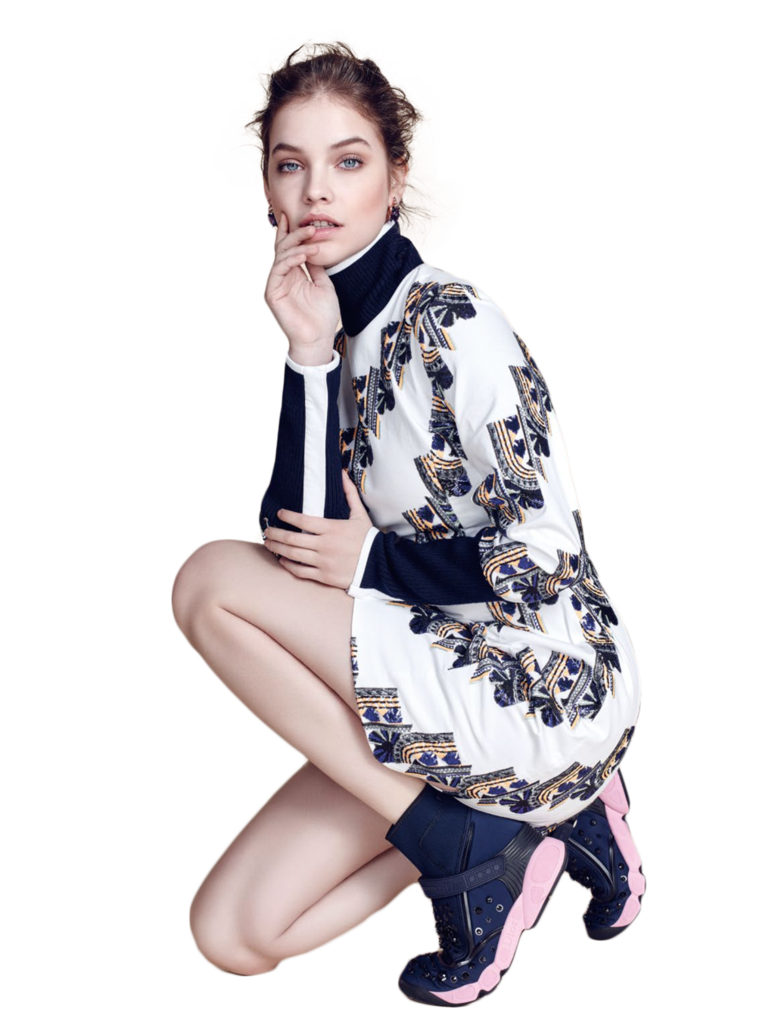 FAVPNG_barbara-palvin-harpers-bazaar-fashion-photography-model_Y3qZhw7x